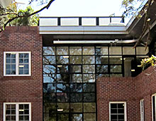 Knox Boarding Centre – Knox Grammar School, Wahroonga